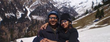 KULLU MANALI TOUR PACKAGES FROM KOCHI KERALA(FROM RS 7250)